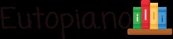 Eutopia.no